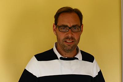 Marcus Lennström