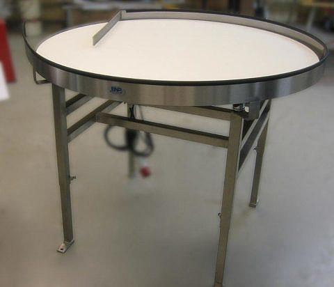 rundmatningsbord02_2.0